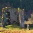 Wynne's Castle