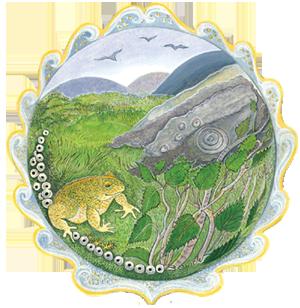 Logo Mid Kerry