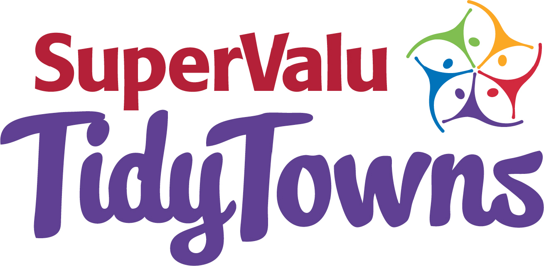 supervalu TT Logo
